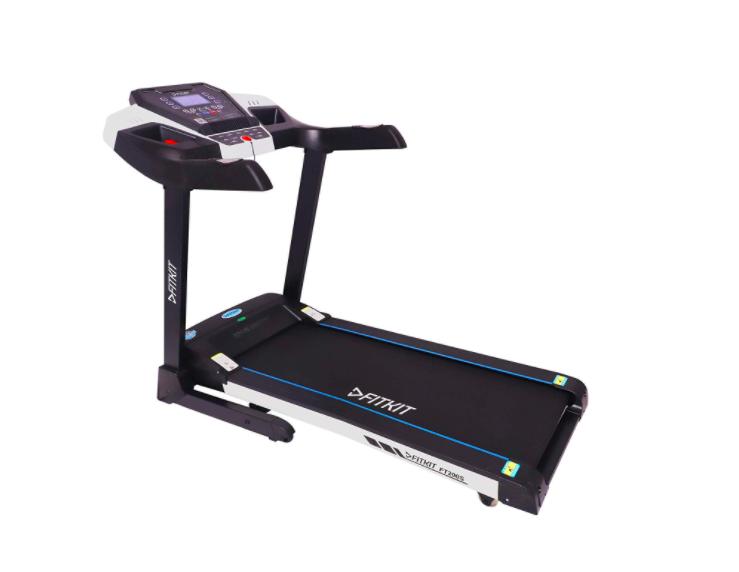 fitkit treadmill